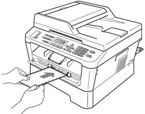 fix-envelope-printing-problem-brother-printer