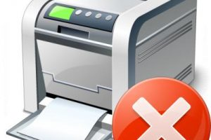 printer_no_power
